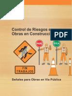 construccion en obras viales  (1).pdf