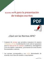 RESUMES Y EJEMPLOS DE NORMAS APA PRESENTACION (3)-3
