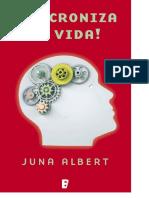 ¡Sincroniza_tu_vida__Primera_edición_Juna_Albert NnAm.pdf