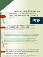 Orientaciones para docentes NEE.pptx