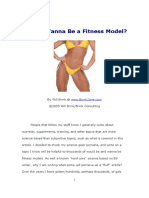 So you wanna be a fitness model.pdf