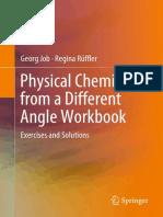 High Physical Chemistry.pdf