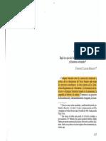 13.1.bajo los ojos de occidente-mohanty.pdf.pdf