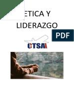GUIA DE ESTUDIO ETICA Y LIDERAZGO