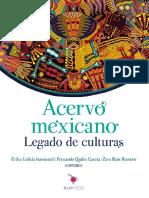 Acervo mexicano legado de culturas.pdf