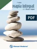 Sexoterapia integral - Juan Luis Alvarez-Gayou Jurgenson.pdf