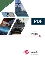 Informe-Anual-Isdefe-2018_2