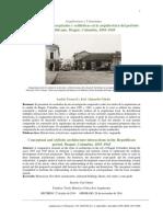 Francel.pdf