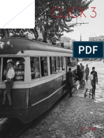 Click 3  Proyecto HAR2016-76583-R  arquitectura, fotografía y ciudad geolocalización y estudio comparativo del registro fotográfico de la arquitectura moderna.pdf