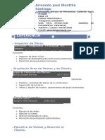 Armando Montilla.docx.pdf