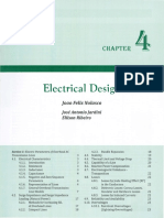 Overhead Lines Chapter 4.pdf