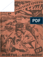 157-Mortul din automobil.pdf