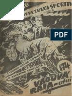 174-Vaduva-Raia-ului.pdf