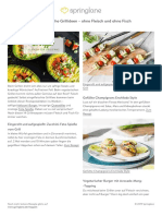 20 vegetarische Grillideen – ohne Fleisch und ohne Fisch.pdf