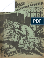 175-Logodnica tigrului.pdf