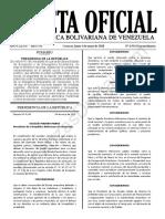 460550461-Gaceta-Oficial-Extraordinaria-6534-Estado-Excepcio-n-Mayo-2020.pdf