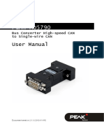 PCAN-AU5790_UserMan_eng