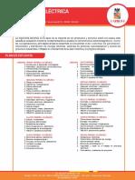 pdf_UNIMETA_2016B_PE_PIEl (1).pdf