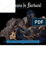 LA_NOVIA_DE_BARBAZUL_RN110_ebook.pdf