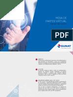 Manual_de_usuario_-_Mesa_de_Partes_Virtual_SUNAT__MPV_SUNAT_