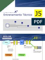NEW-J5-Esp. V.4.1