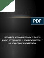dianostigo,plan de mejoramiento.pptx