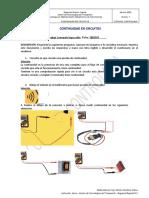 5. formato-consulta continuidad.docx