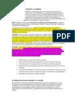 Propuesta  (2).docx