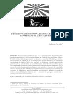 Jor Alterna na erda digital.pdf