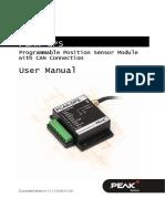 PCAN-GPS_UserMan_eng