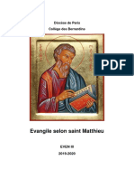 EVEN III 2019-2020 Texte Mt liturgie.pdf