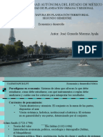 LPT-Khor (2005).pdf