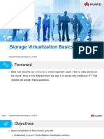 04 Storage Virtualization Basics
