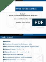 Tema 4_ec_lineal y bernoulli (1)