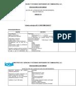 ejemplos triada ecol.docx