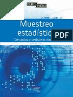Muestreo Estadistico Conceptos y Problemas - Cesar Perez Lopez (1).pdf