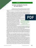 Hirschfeld, R - Depression & Bipolar Disorder, (2005) 162 Am J Psychiatry 1241.pdf
