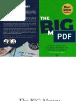 PDF-THE-BIG-MONEY.pdf