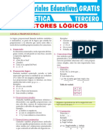 1.-Conectores-Lógicos-Para-Tercer-Grado-de-Secundaria.pdf