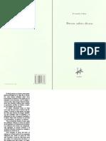 Deseo sobre deseo.pdf