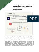 Gabriela Bernal - ACTUAL -ACTIVIDAD 2 DEL HACER GRADO SEXTO (2) SOCIALES.docx