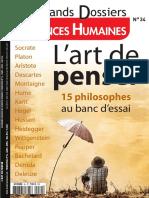 L'art de penser.pdf