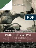 02 O Guerreiro - C S Pacat.pdf
