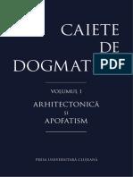 2629.pdf