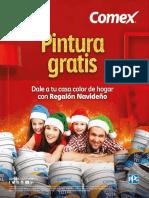 Magazine-Fin-de-Anio20-Regional