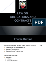 Law-on-Obligations-and-Contracts-by-Joeffrey-G.-Pagdanganan-UST-COA-AMV-edited