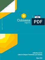 INSTRUCTIVO DE USO CLIENTES (1).pptx
