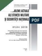 Probleme-ale-stiintei-militare-studii-2016-1