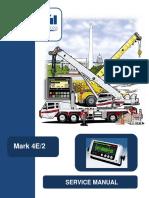 Mark-4E2-Service-Manual-English