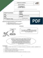 Guía Tecnología 2 Periodo 406-convertido.pdf